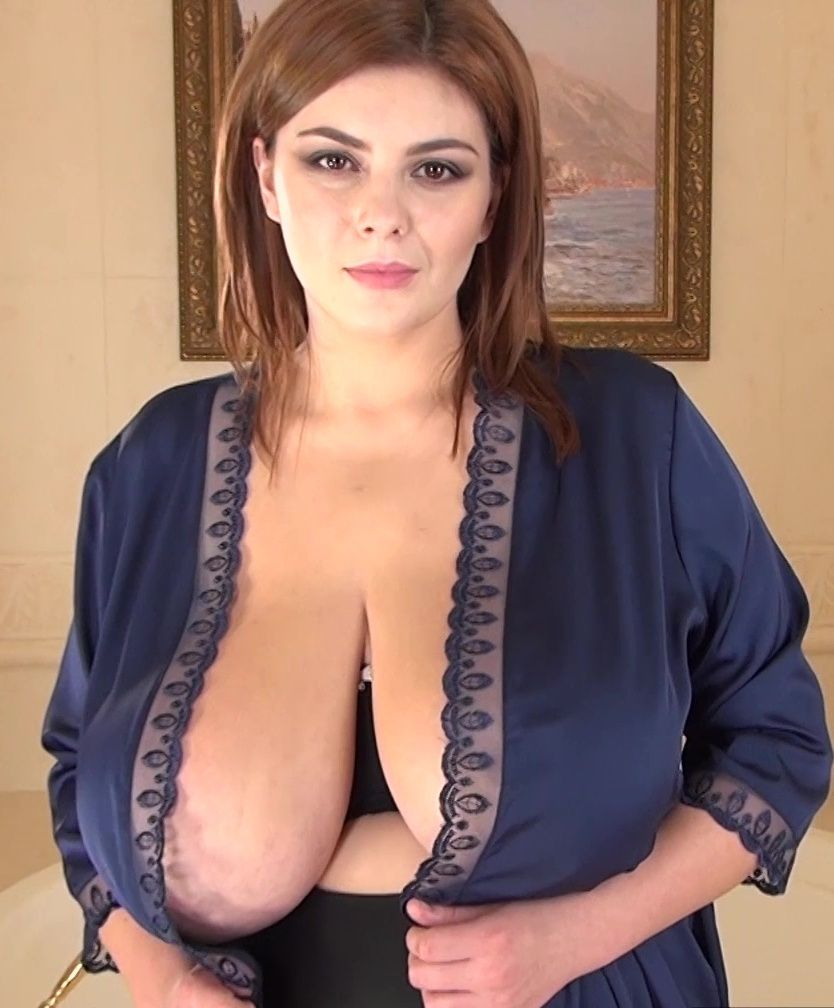 the beauty that is big women big boobs and mature | big tits