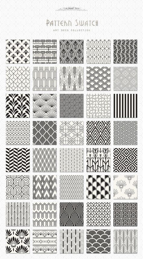 STRUMPFHOSEN [ P A T T E R N ] Pinterest Doodles Tangled And Enchanting Zentangle Patterns To Print