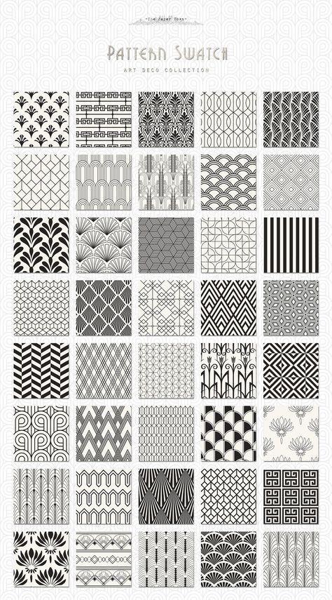 strumpfhosen muster pinterest dessin art et art d co. Black Bedroom Furniture Sets. Home Design Ideas
