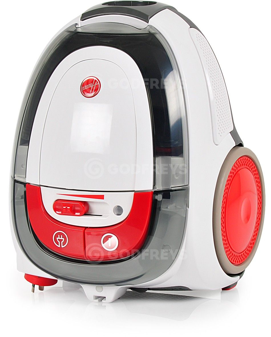 Hoover Performer 3010 R1 Appliances Vacuum Cleaner