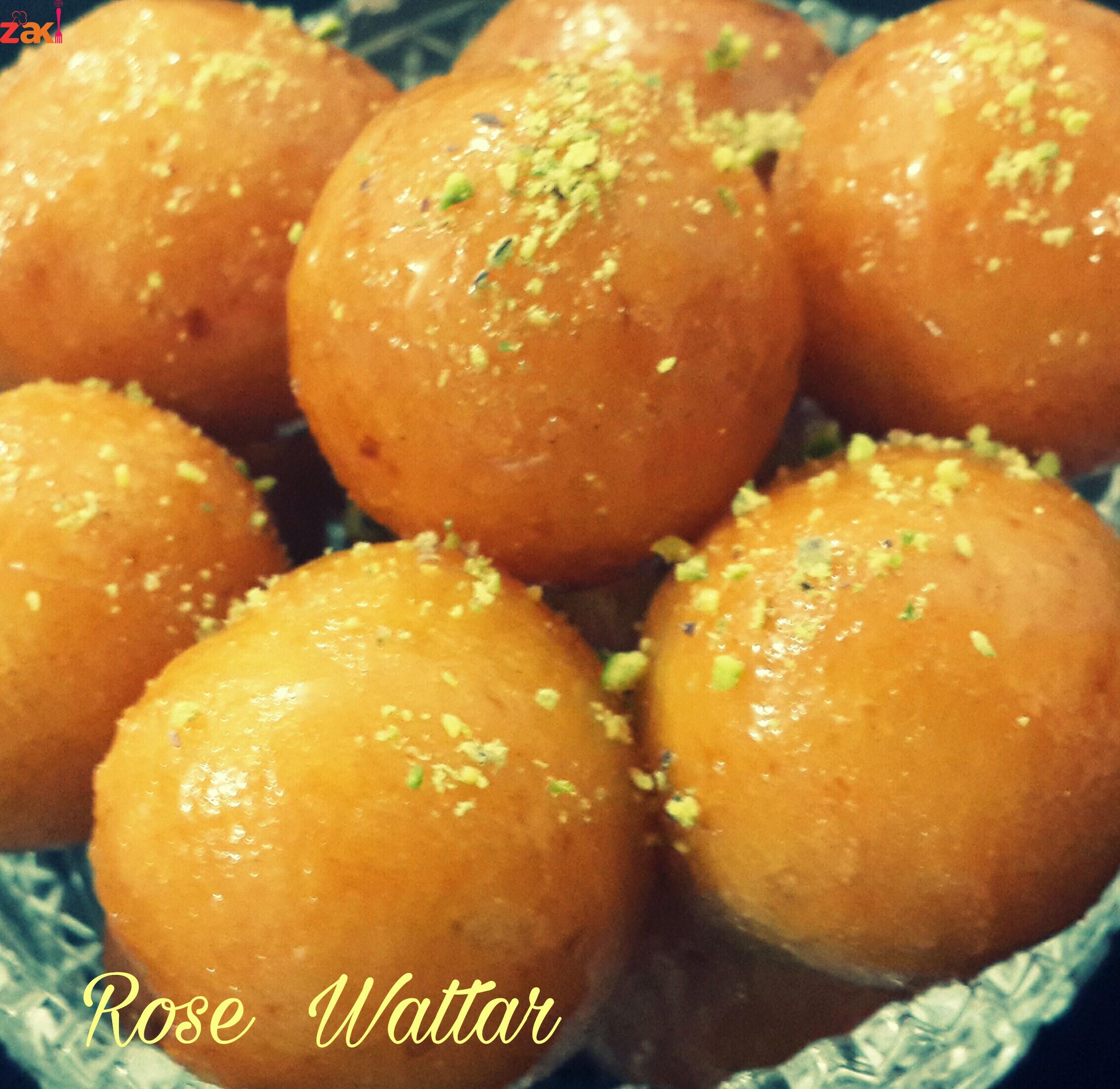 عوامة مقرمشة ومعسلة بطريقة ناجحة مليون بالمية زاكي Cooking Recipes Recipes Ramadan Desserts