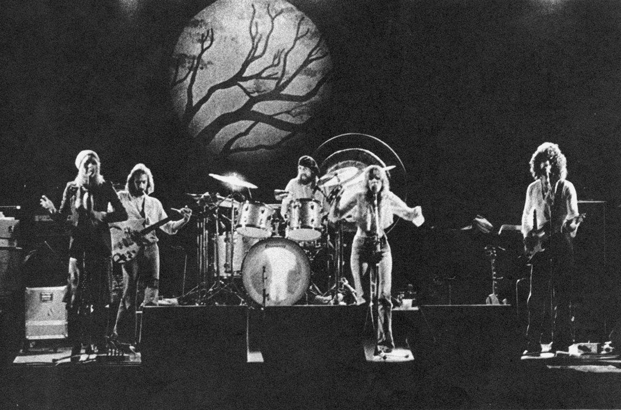 Fleetwood Mac... Love! Stevie nicks fleetwood mac