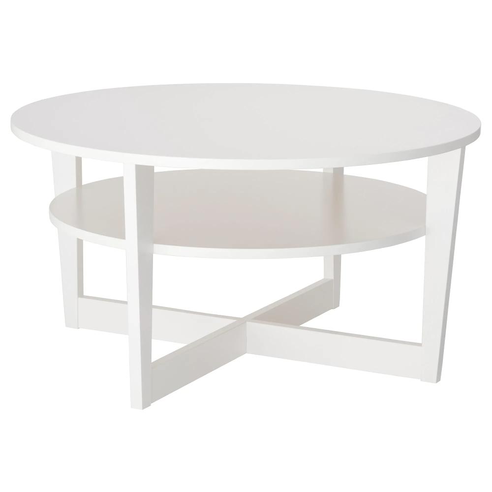 Ikea Us Furniture And Home Furnishings Coffee Table Ikea Coffee Table White Gloss Coffee Table [ 1000 x 1000 Pixel ]