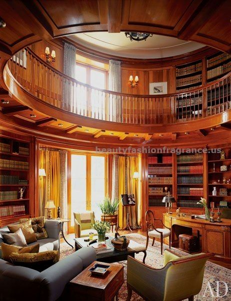 Beautiful Home Libraries the best home libraries isn't this a beautiful home #library! it