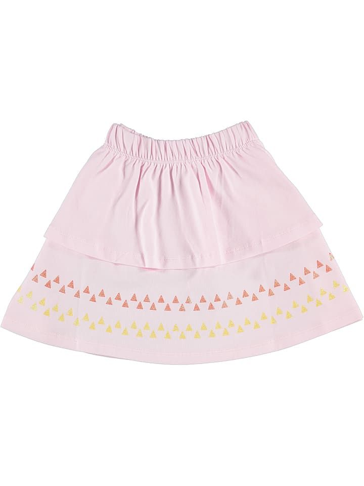 ESPRIT Jupe – rose – 46% | Taille : 2/3 ans |  Jupes pour bebes