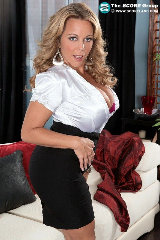 lane city milf women Pinks milf, older and mature women, grannies and cougars site.