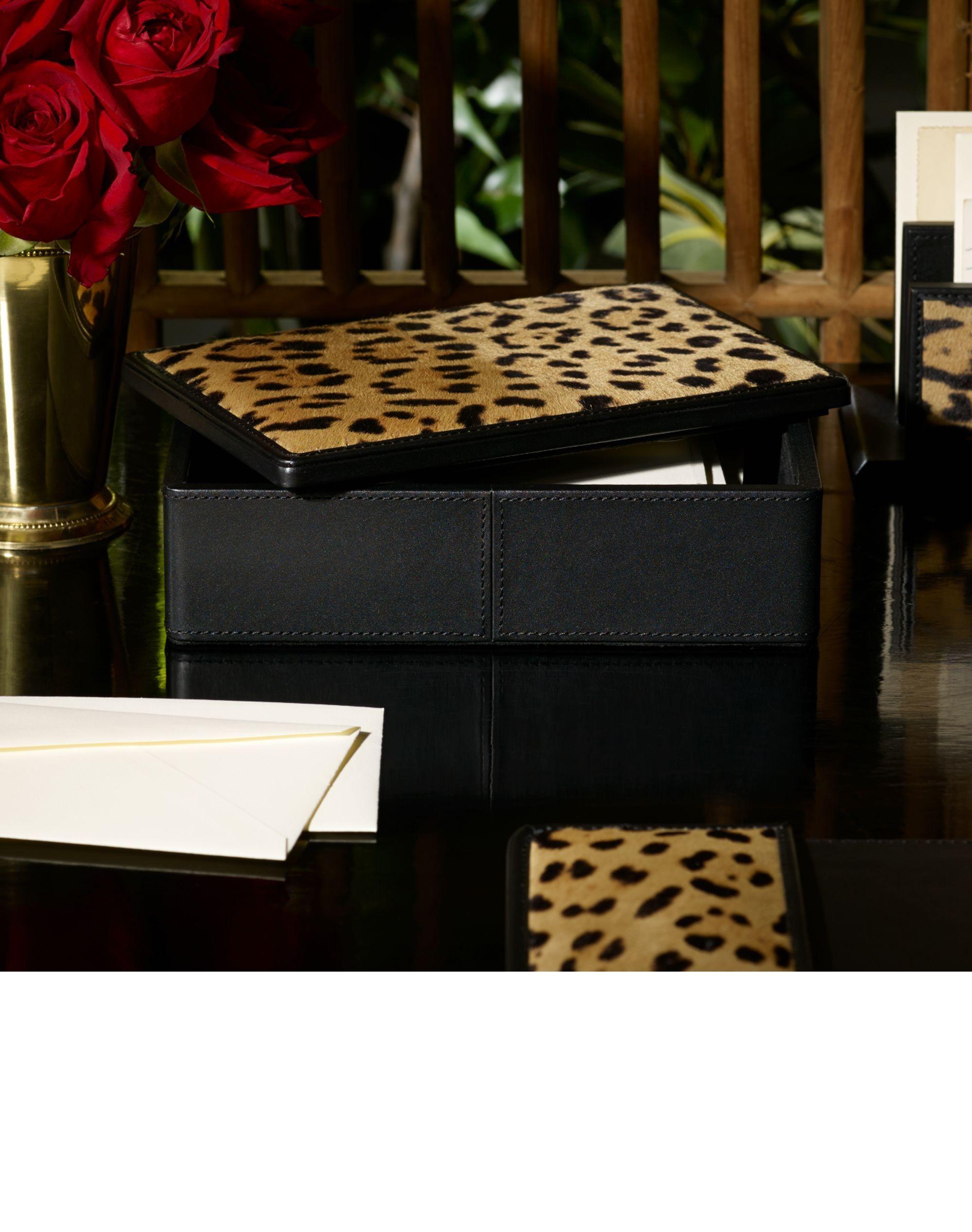 luxury office desk accessories. InStyle-Decor.com Luxury Desk Accessories, Pads, Blotters, Office Accessories