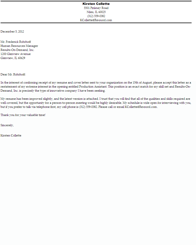 Follow Up El 2 Job Search Career Counseling Pinterest Letter