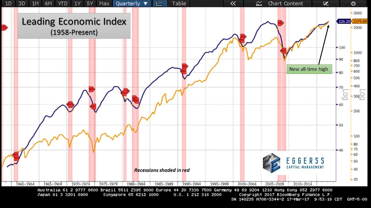 Stock Option Pricing Stock Options Implied Volatility Stock Market