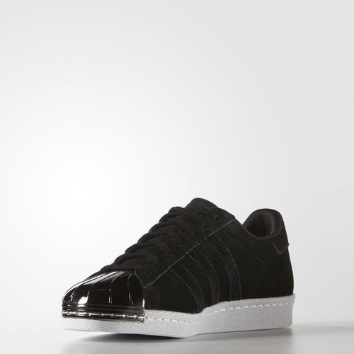 adidas superstar metal toe nederland