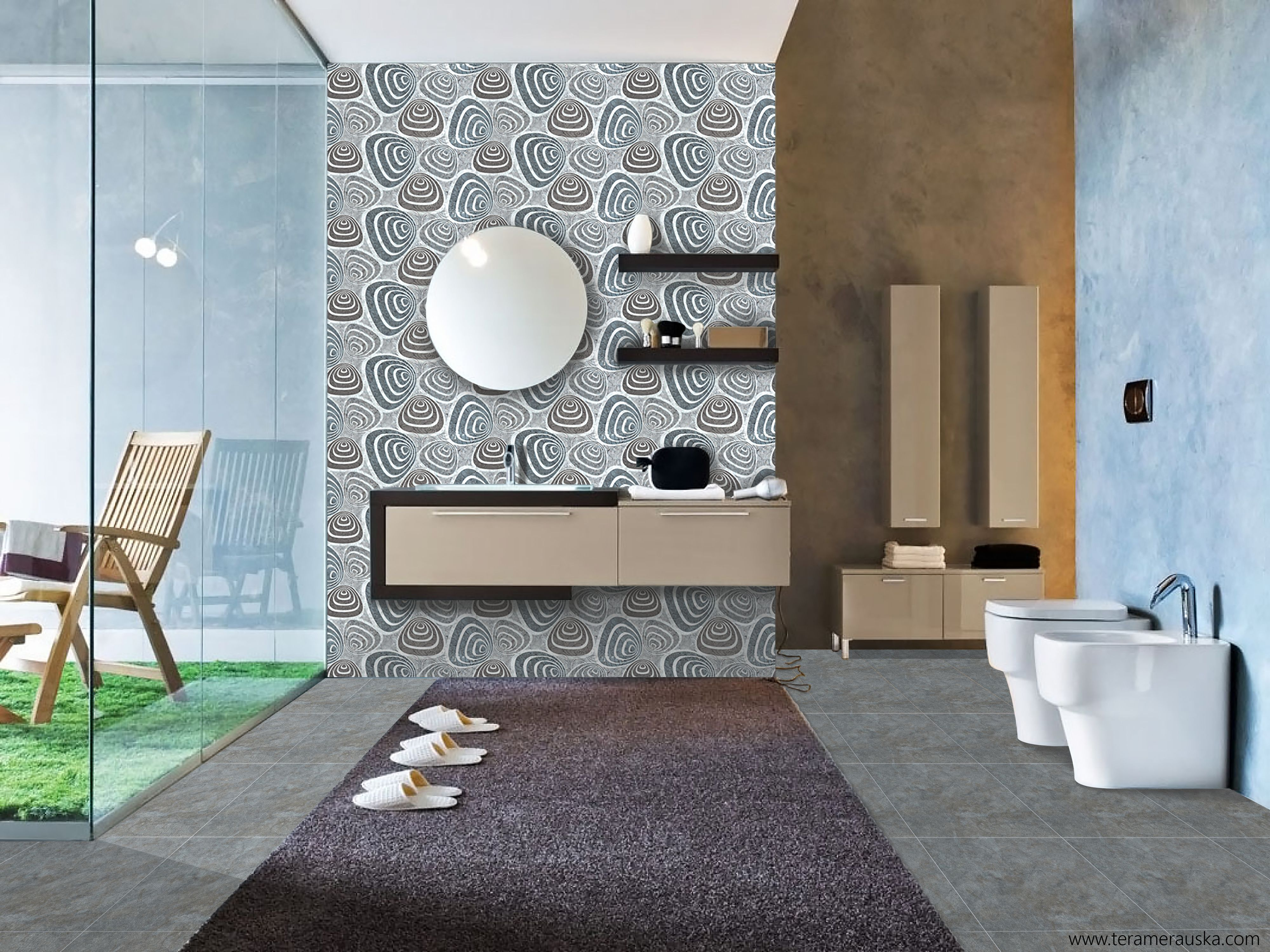 Ceramic Wall Tile India Find Ceramicwalltile To Create A Perfect Decoration 3rdfiredecorated Https