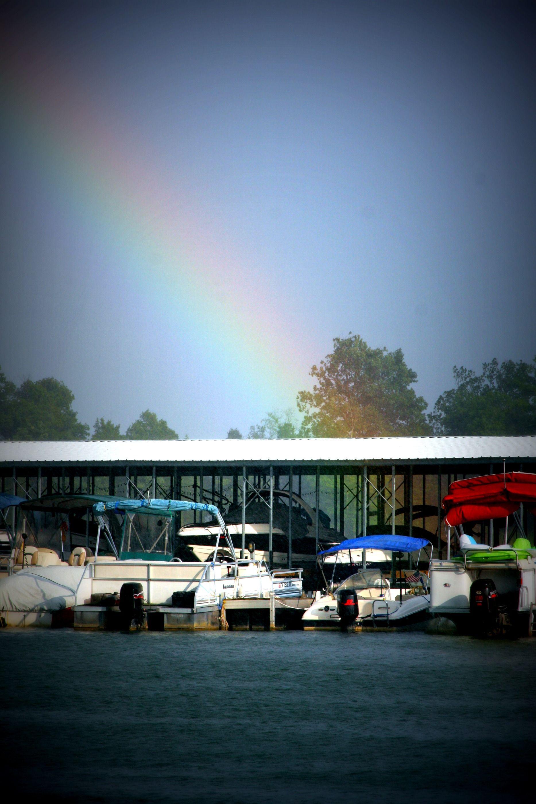 Elm Hill Marina Nashville, TN LOVE my city!! (My