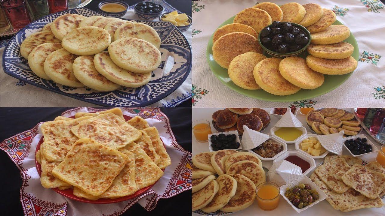 مائدة افطار بالموجود عندك فالبيت برعى عائلتك وضيافك بلا متشري حتى حاجة من برا Youtube Food Recipes Breakfast