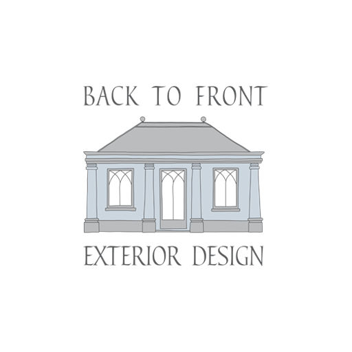 Unique Architectural Design Service Specialising In Exterior Remodelling  And Extending Ugly Houses Properties Into Beautiful High