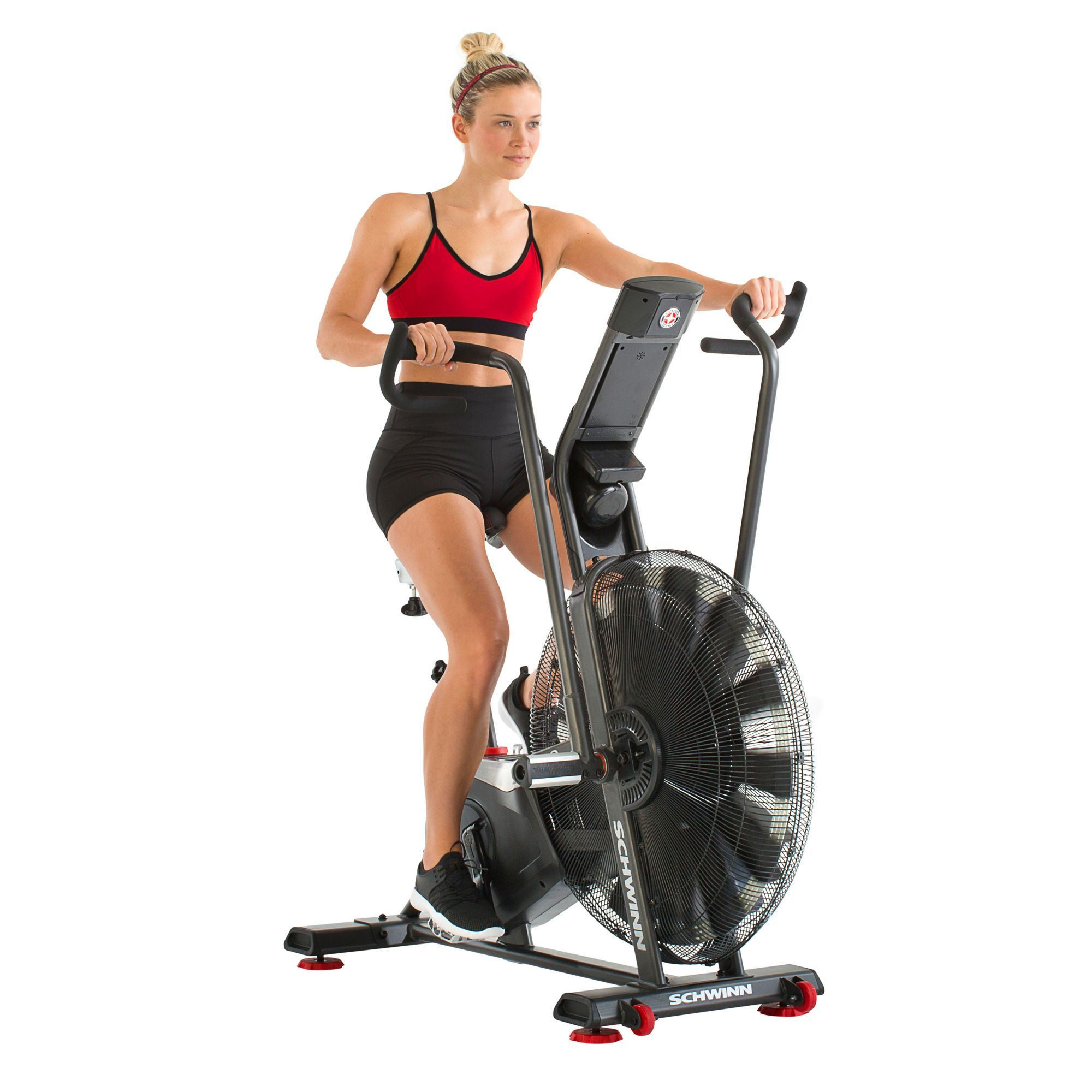 Pin on Best Exercise Bike To Lose Weight