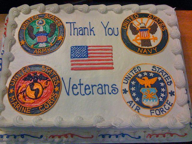 Img 2232 With Images Patriotic Treats Patriotic Cake