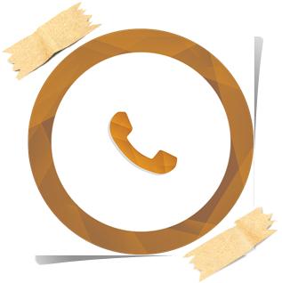 تحميل تطبيق ناملر Numler كاشف هوية المتصل للموبايل برابط مباشر Caller Id
