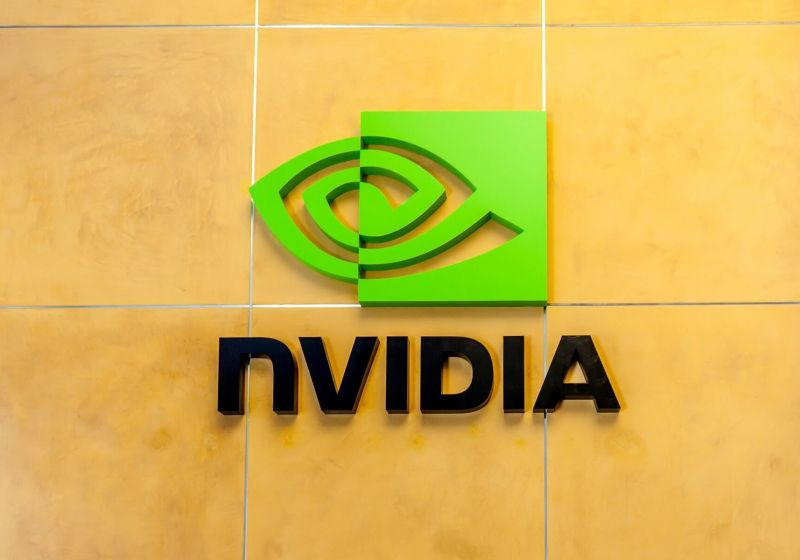 Nvidia hit with class action lawsuits following the