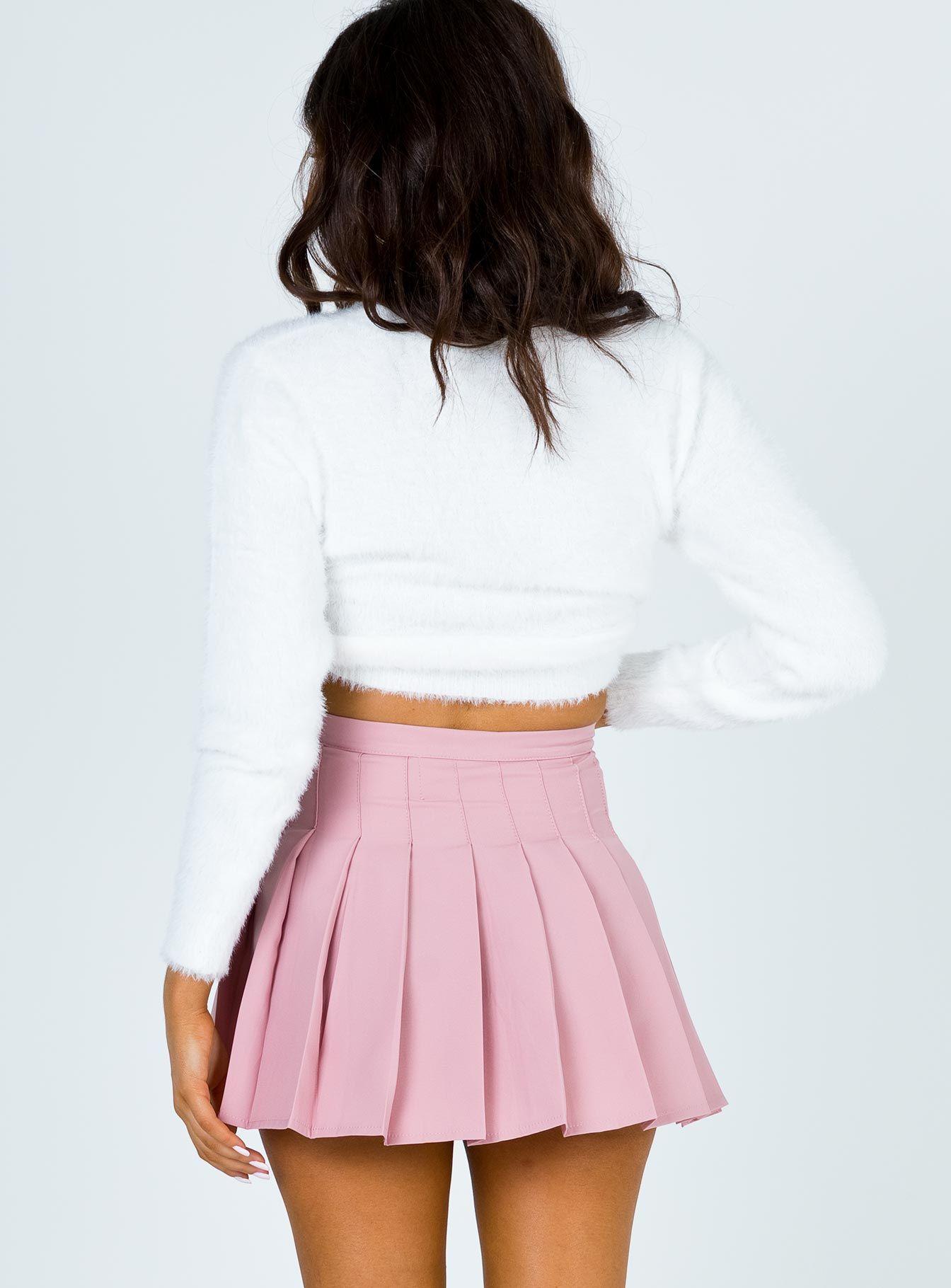 Tahls Mini Skirt Mini Skirts Pleated Mini Skirt Mini Black Dress [ 1820 x 1344 Pixel ]