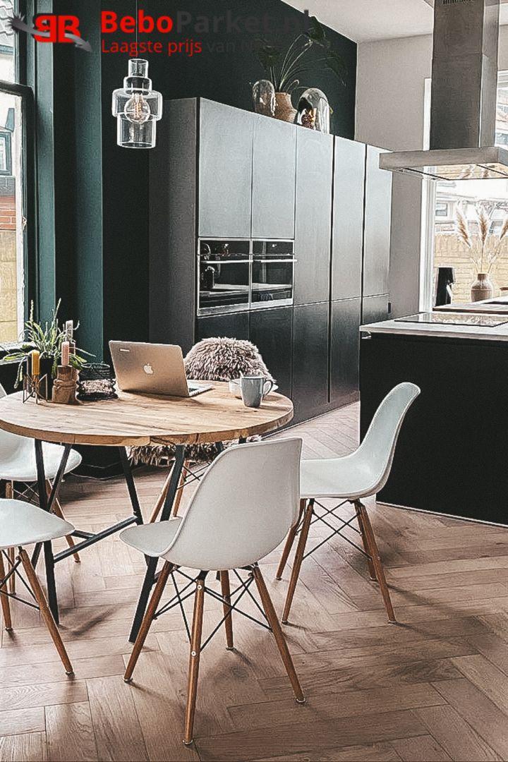 #keuken #keukenideeen #kitchen #kitchendecor #kitchendesign #kitchenideas #kitchendesignideas #kitchenrenovation #inspohome #interiors #interiordesignideas