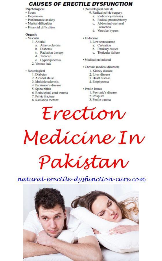 vitamin d erektion