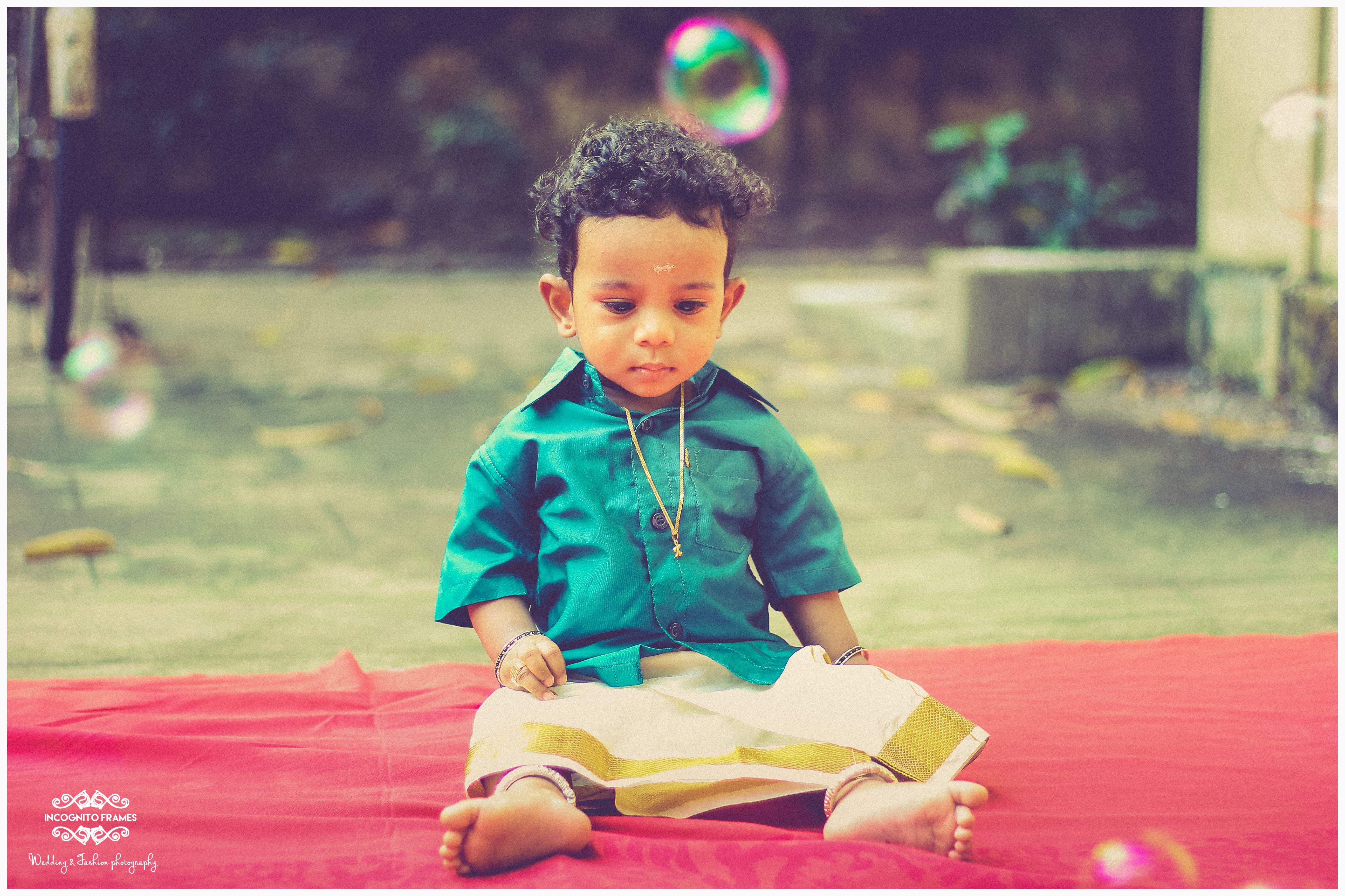 #KidsPhotography #Childrenphotography #Chennai #IncognitoFrames #Kidsportrait #Portrait