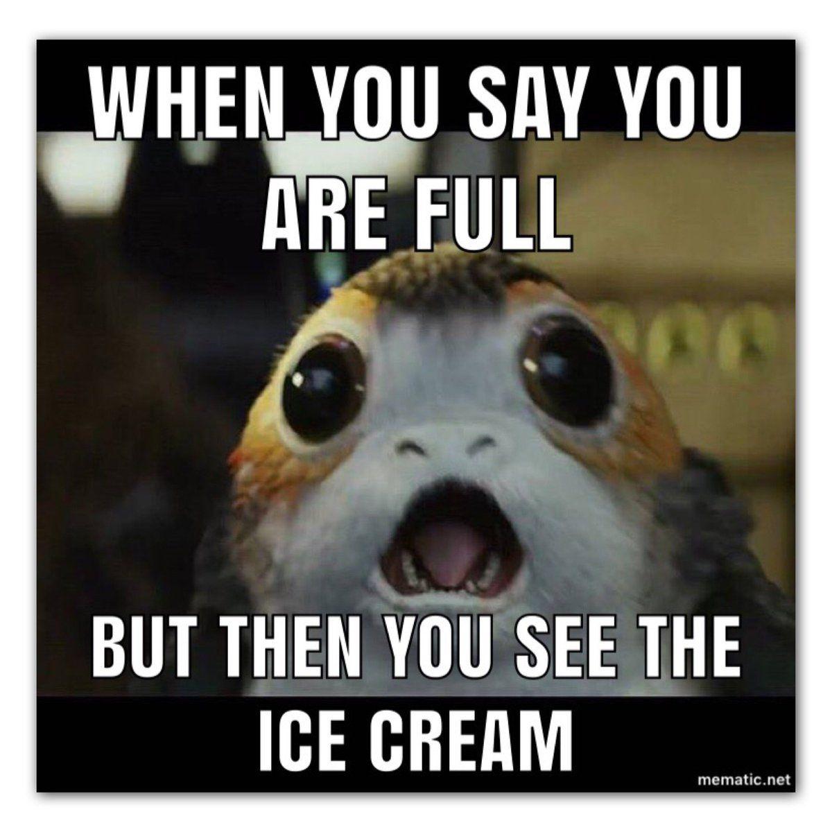 Image Result For Porg Memes Star Wars Humor Star Wars Memes Funny Star Wars Memes