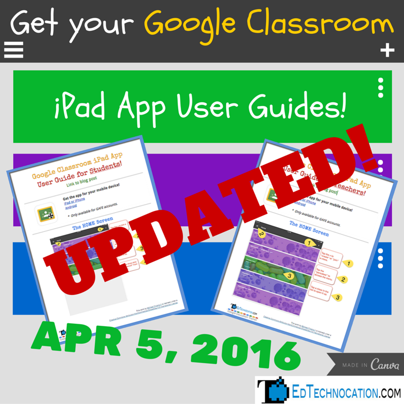 Pin on Google Classroom for Primary Grades