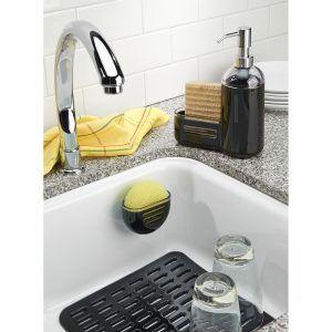Rubbermaid Large Kitchen Sink Mat Httprjdhcartedecrisercainfo