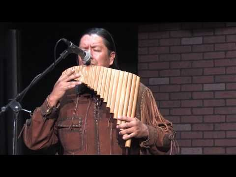 Visit The Post For More Pan Flute Native American Flute Music Unchained Melody