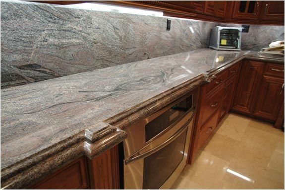 Image result for paradiso bash granite countertops