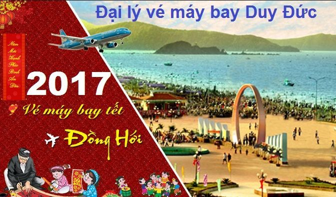 Địa chỉ bán vé máy bay về quy nhơn tết âm lịch 2016 chất lượng Chia Sẻ Thông Báo dịch vụ văn hóa ở thành phố quy nhơn