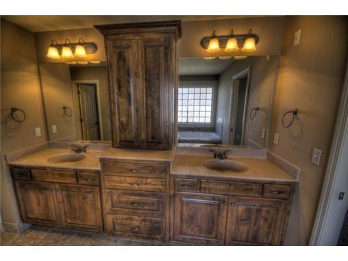 16608 S Lind Road Olathe, KS 66062 Home For Sale | Olathe ...