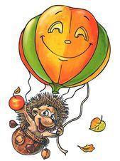Fensterbild Igel Heißluftballon Nüsse Blätter Herbst Fenstersticker Fensterdeko Herbstdeko - Herbstdeko Eingangsbereich tisch basteln fensterbank g... - #blatter #fensterbild #fensterdeko #fenstersticker #herbst #luftballon #nusse - #new #igelbastelnfensterbild Fensterbild Igel Heißluftballon Nüsse Blätter Herbst Fenstersticker Fensterdeko Herbstdeko - Herbstdeko Eingangsbereich tisch basteln fensterbank g... - #blatter #fensterbild #fensterdeko #fenstersticker #herbst #luftballon #nusse - #herbstdekoeingangsbereich
