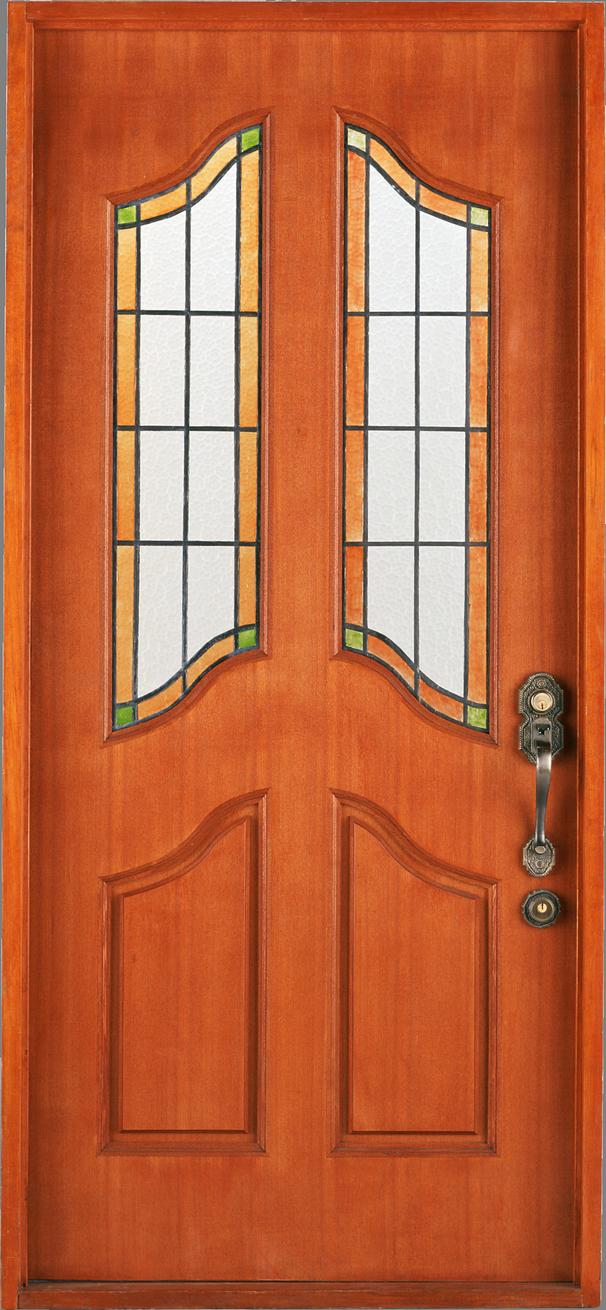 Door Png Image Doors Image Png Images