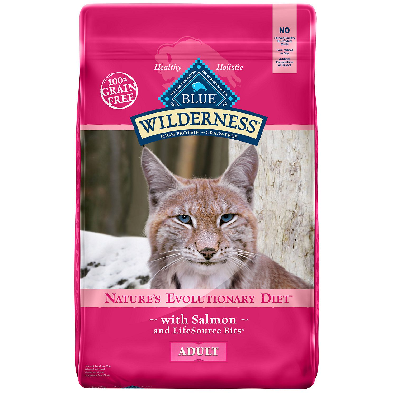 Why Do Cat Scratches Itch And Swell Dry Cat Food Blue Buffalo Cat Food