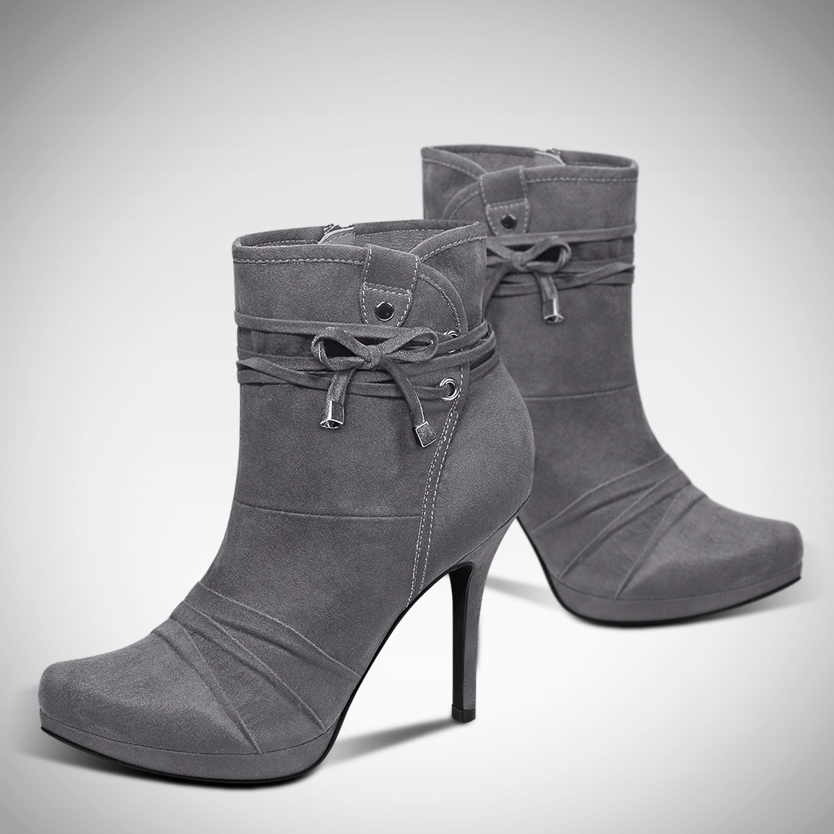 cbeb38fa4 Pin de Mary en Shoes and boots