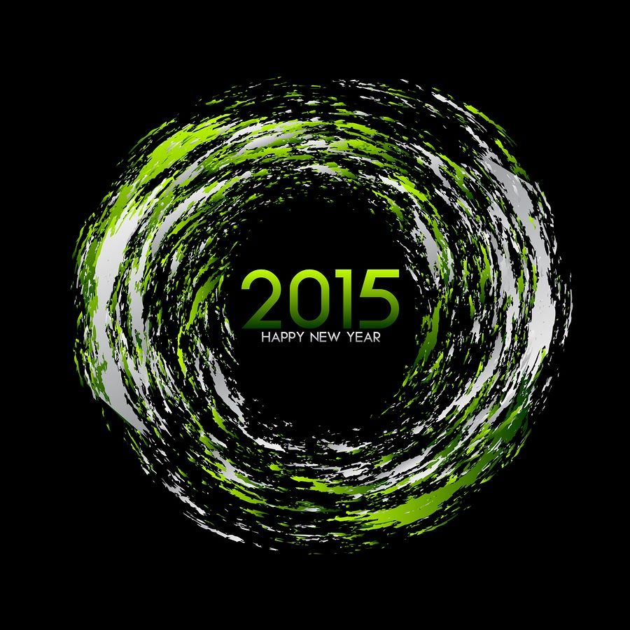 Happy new year 2015 messages wishes images quotes greetings happy new year 2015 messages wishes images quotes greetings and wallpapers kristyandbryce Gallery