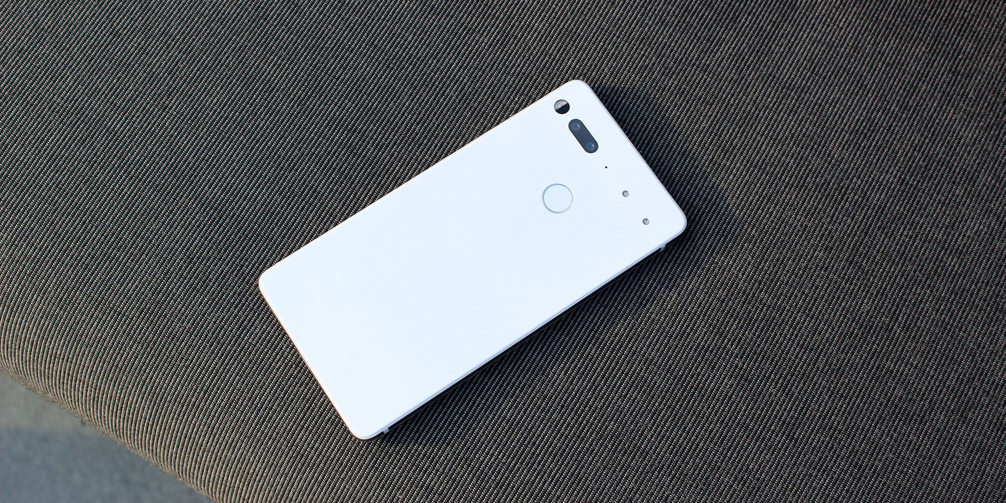 Search results for essential 9to5google electronic