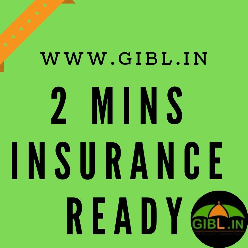New India Assurance Can Fulfill Your General Insurance Needs Insurance Insurance Broker News Finance