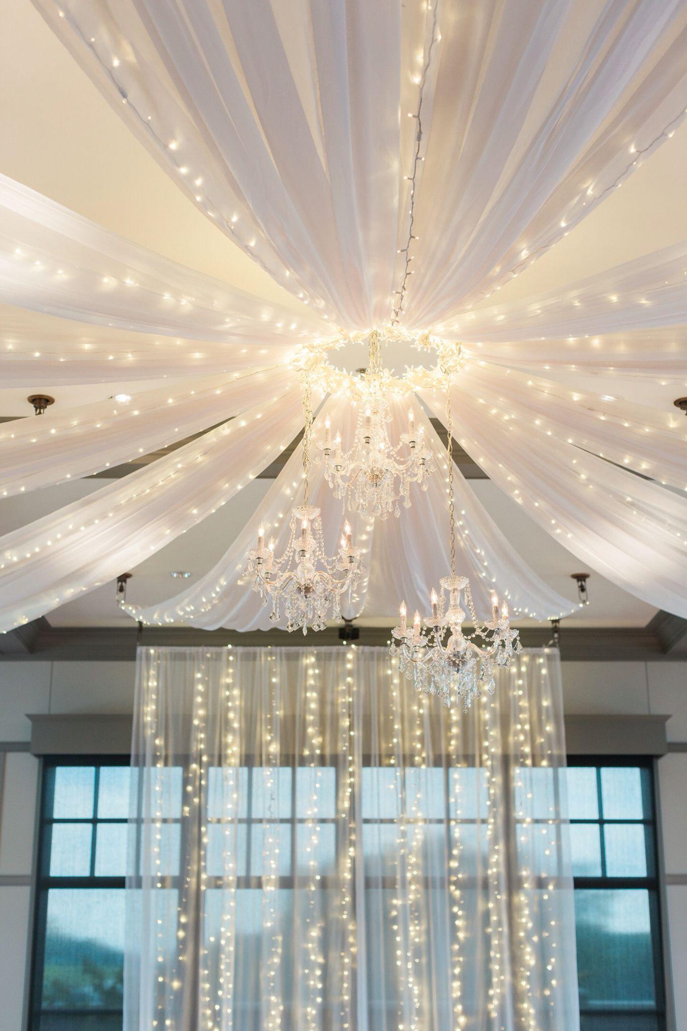 Pin By Laura Sanchez On Wedding Ideas Wedding Venue Decorations Wedding Venues Unique Wedding Receptions