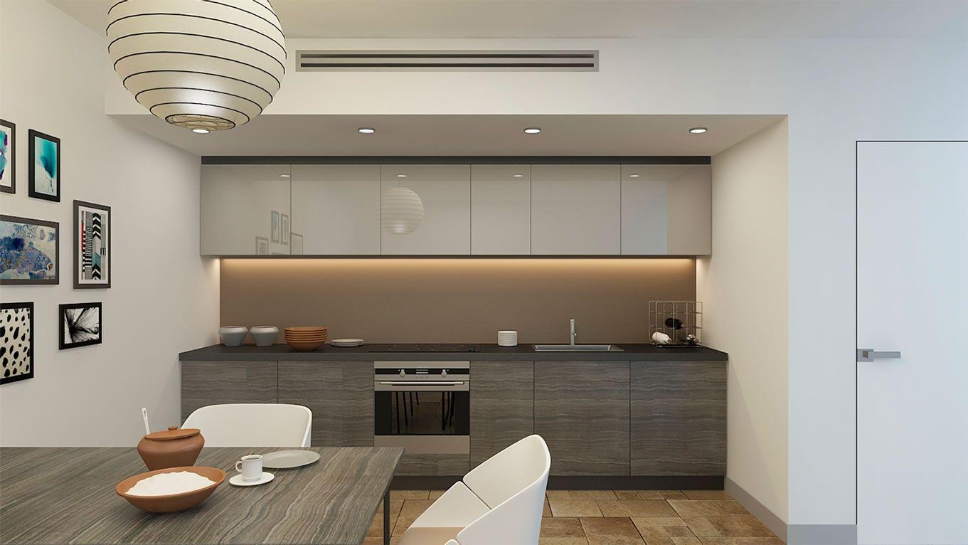 Modular Kitchen Design! Bangalore | Know Würfel. | Pinterest | Würfel