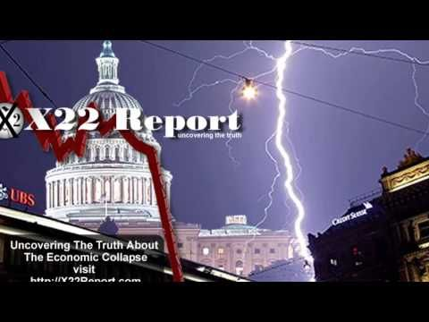 US Going After Other Countries To Report US Hidden Assets -- Episode 235 - http://alternateviewpoint.net/2014/01/05/documentaries/alternate-media/us-going-after-other-countries-to-report-us-hidden-assets-episode-235/