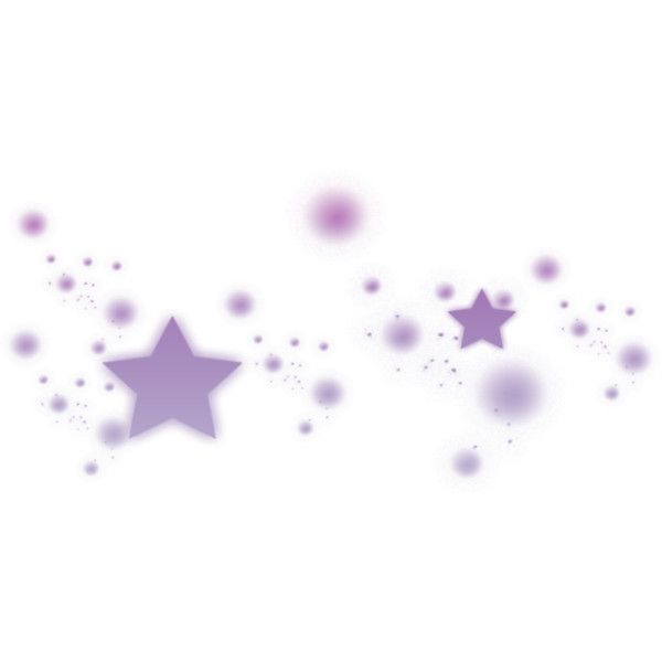 R11 Fairy Dust 013 Png Liked On Polyvore Featuring Backgrounds Effects Filler And Stars Sparkle Crafts Fairy Dust Purple Glitter