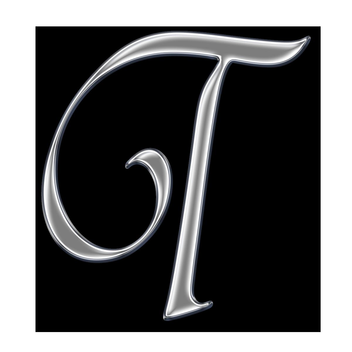 CAPITAL-LETTER-T-FREE-ALPHA.png (1200×1200) | ALPHABET ...