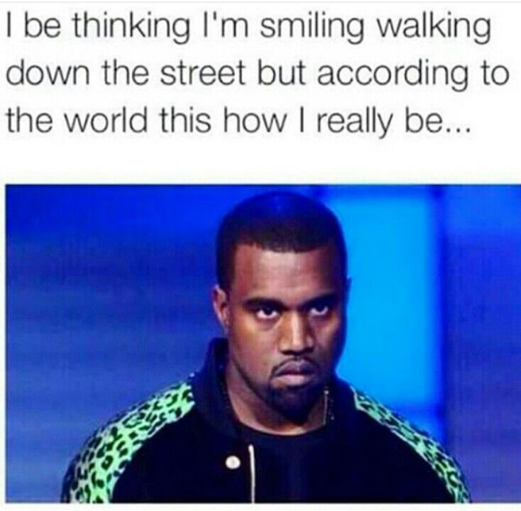 Kanye West Meme Kanye West Funny Memes