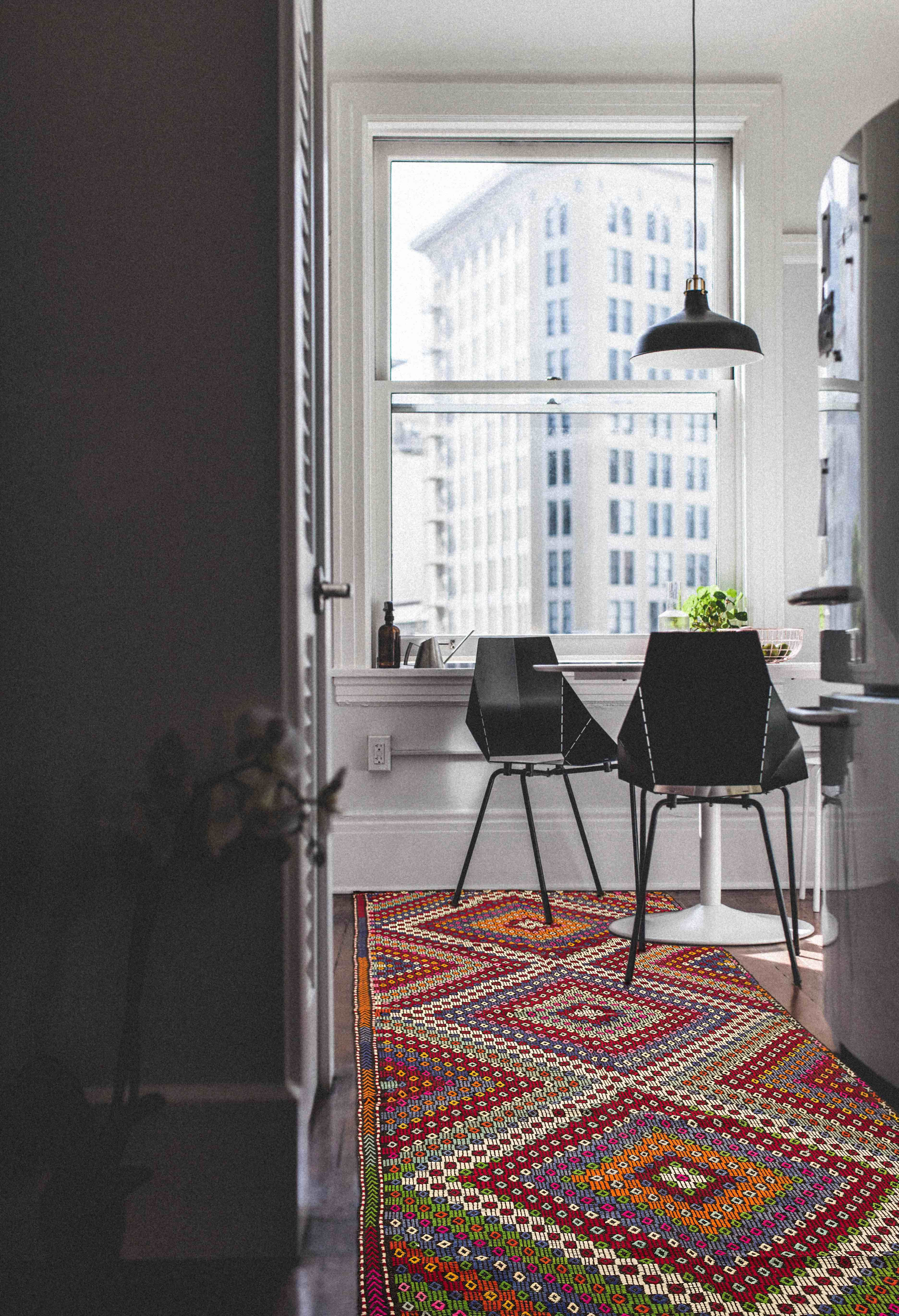 Are You Planning To Kilim Rugs Online We Have One Of The Finest Collections That Designed Meet Customer Demands