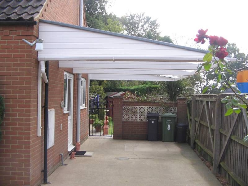 Home Canopies, Patio Canopies, Lean To Canopy, 123v |