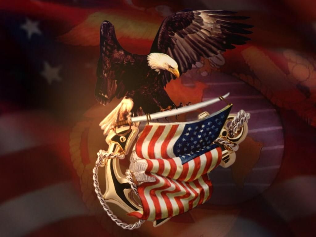 Bill On Twitter Military Wallpaper Patriotic Wallpaper American Pride