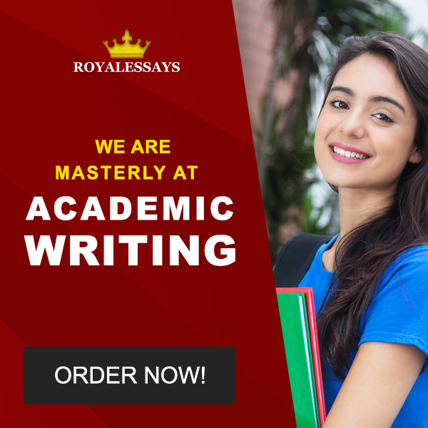 essay writing essay writer write my essay essay writing service  essay writing essay writer write my essay essay writing service essay help custom essay buy essay